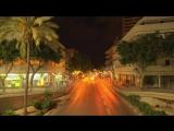 Armin van Buuren feat. Richard Bedford - Love Never Came (The Blizzard Remix) HD ASOT 639