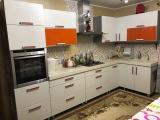 НАША работа - Кухня ?❤️