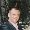 Sergey Kushnarenko