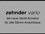Zehnder Design-Heizk
