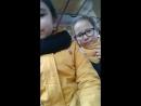 Евгения Долбанутая - Live