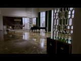 Fifty Shades of Grey - Sam Taylor-Johnson on Christian Greys Apartment