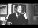 На итальянском итал и рус субт Тото дьявольский Totò diabolicus 1962г