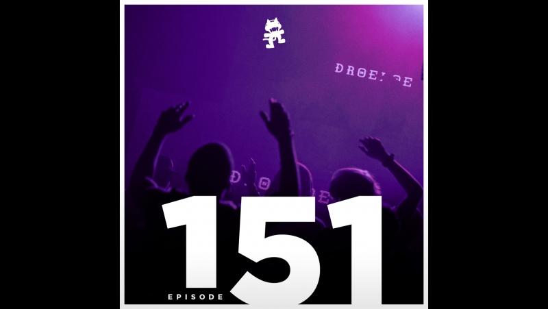 Monstercat Podcast Ep. 151