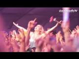 Armin van Buuren pres. Gaia  Jai Envie De Toi-