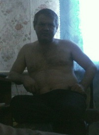 Александр Краус