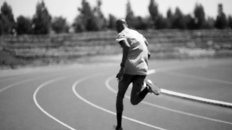 Nike представил Kobe A.D. 'Mamba Mentality'