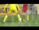 Армения 2 0 Казахстан Гол Арас Озбилиз