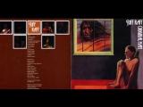 Riff Raff - Original Man@1974