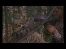Волчья кровь 1995 Уничтожение отрядом Родиона Добрых группы бандитов