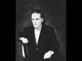Patrick Cassidy - Vide cor Meum