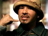 Baby Bash - Baby, Im Back ft. Akon