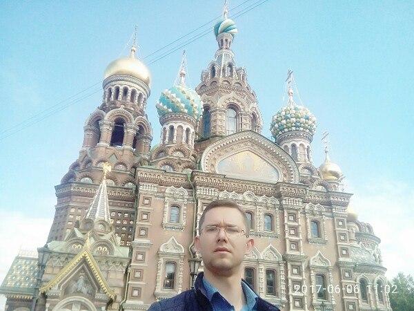 Дмитрий Лубенец, Ростов-на-Дону - фото №6
