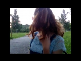 Lana Del Rey National Anthem (Tensnake Remix)