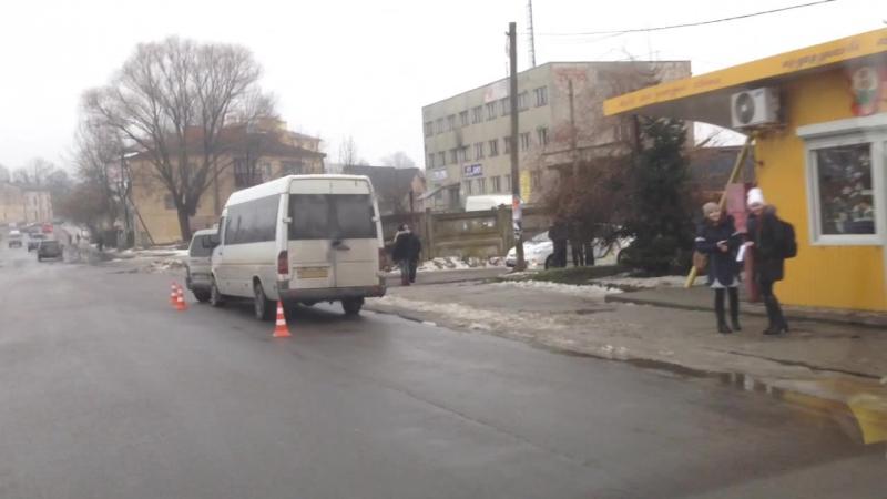 Самбірська 06.02.17