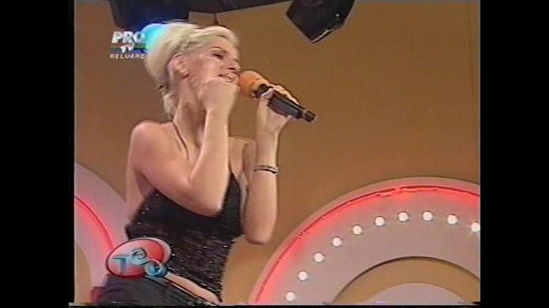 Andreea Banica - Indragostiti