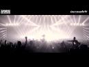 Armin van Buuren - Together 2014 HD720
