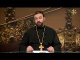 Святая правда: Как царь Павел в народ ходил