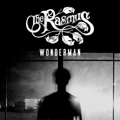 The Rasmus альбом Wonderman