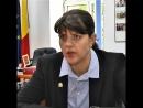 Главный борец с коррупцией Румынии
