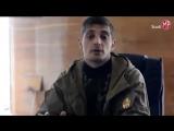 Отряд самоубийц из лугандона)))) официальный трейлер