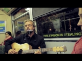 Xavier Rudd - Follow the Sun Tram Sessions