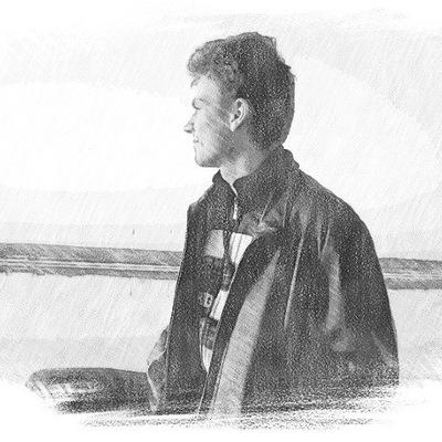 Сергей Фоминых