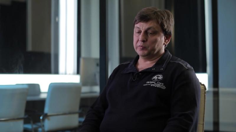 Калибровочные и конформные теории — Андрей Маршаков