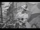 Vincenzo Bellini - La sonnambula / Сомнамбула 1956 Anna Moffo