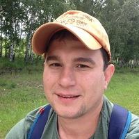 Нияз Баймуратов