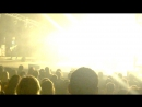 Би2 Зажигать концерт в Иванове