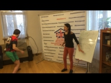 Нелли Землянская — Live