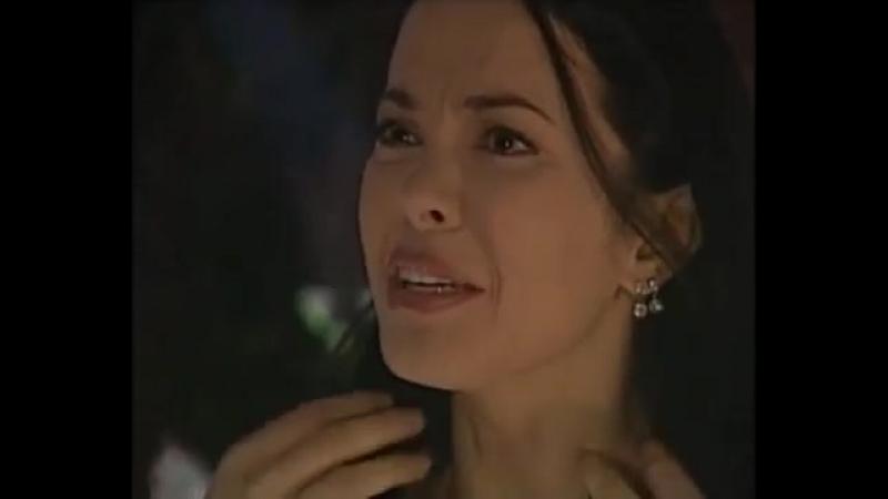 Любовь прекрасна 119 серия озвучка 2004