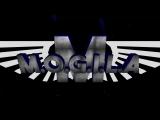 M.O.G.I.L.A