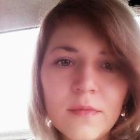Наталья Герфанова