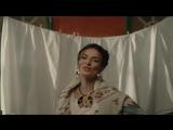 Надежда Мейхер - Грановская — Historia de un amor