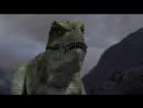 Тарбозавр-самый лучший фильм про динозавров!