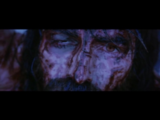 Дмитри Холли (Dimitri Halley) Жертвенность (ч.8)