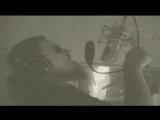 Eisregen - Die Nadel Official Videoclip 2013