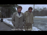 Жажда Смерти | Death Wish (1974) Eng + Rus Sub (720p HD)