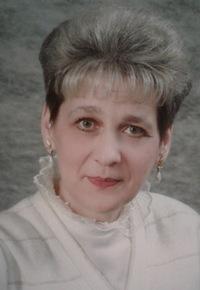 Джулия Яковлева