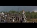 FMV - х.ф Жанна ДАрк - Тэм Гринхилл - Врата готики