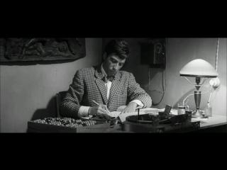 «золотой телёнок» (1968) - комедия, реж. михаил швейцер
