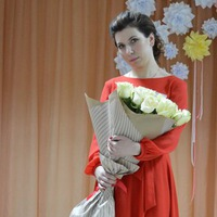 Эльзира Сулейманова