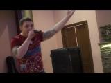ПАВЕЛ ФИЛАТОВ (гр. ВНЕ ЗОНЫ) - ВЕСНА