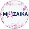 Сумки и аксессуары | MOZAIKA | Самара | Доставка