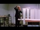 Spontaneousbustion.1990.BDRip.720p Андрей Гаврилов. VHS