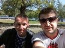 Андрей Андрей фото #18