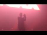 Глеб Самойлов &amp The Matrixx-Любовью