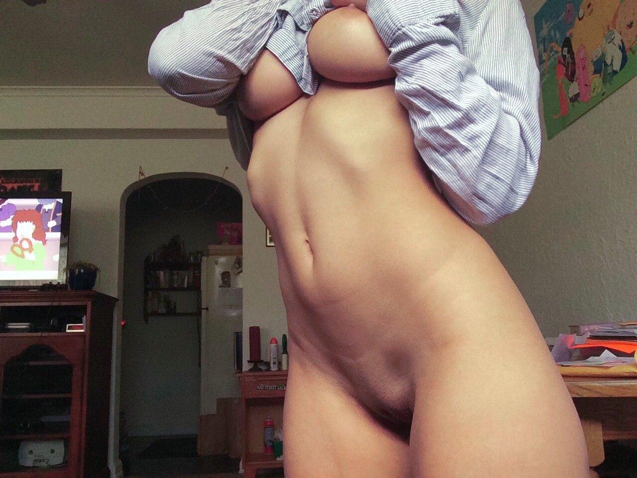 View casting porno en guatemala free